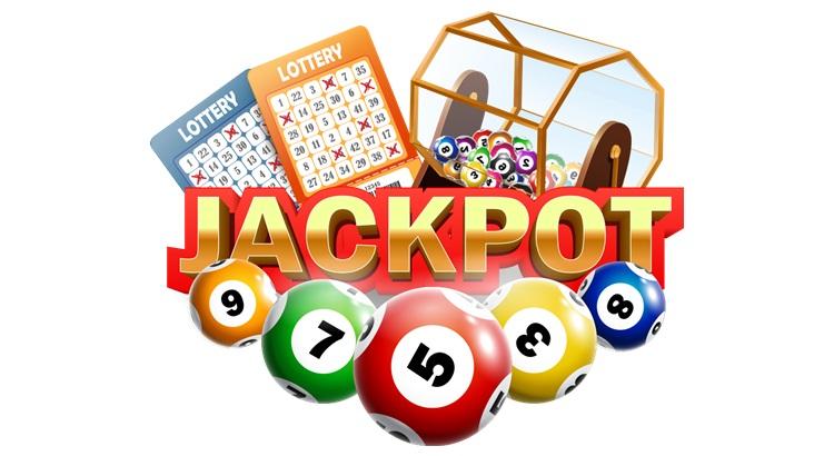 Заговор на выигрыш в лотерею от Натальи Степановой