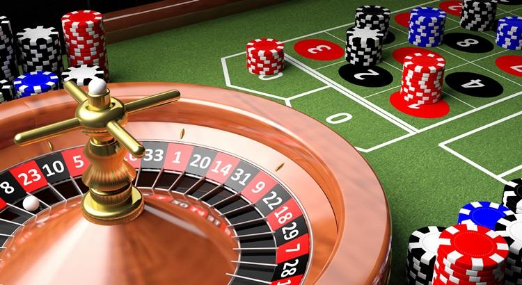 Молитва на выигрыш в казино азартная игра в казино