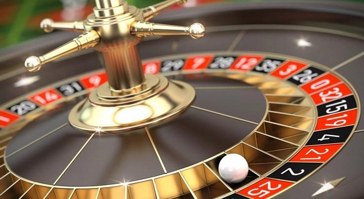 как обыграть онлайн казино