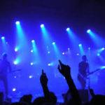 【80~90年代中心】洋楽ロックバンドの代表曲