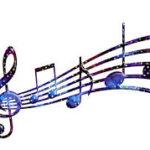 Amazon prime musicはechoプランよりもunlimited個人プランにするべき理由