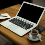 「人気ブログの作り方」はブログ初心者に最適 kindleアプリで読んじゃおう!