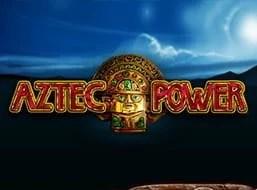 tower of power novoline # 44