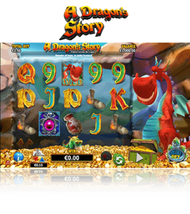 A Dragon s Story   Play for Free   Real Money Offer 2018  A Dragons Story Game