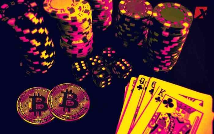 Real money poker bitcoin