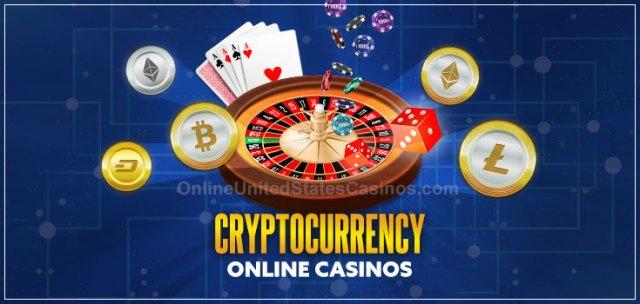 Online casino king bonus-code silver slipper casino biloxi ms
