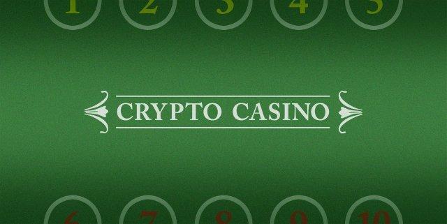 7 Brothers crypto slots 22Bet Casino bonus code
