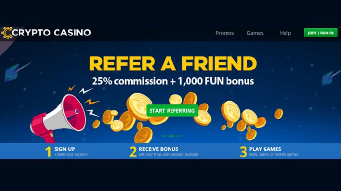 Sloto cash no deposit bonus