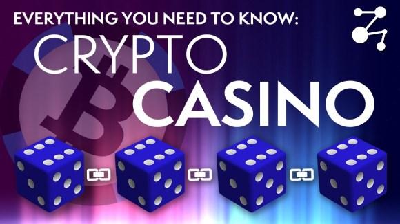 Crown casino melbourne world ranking