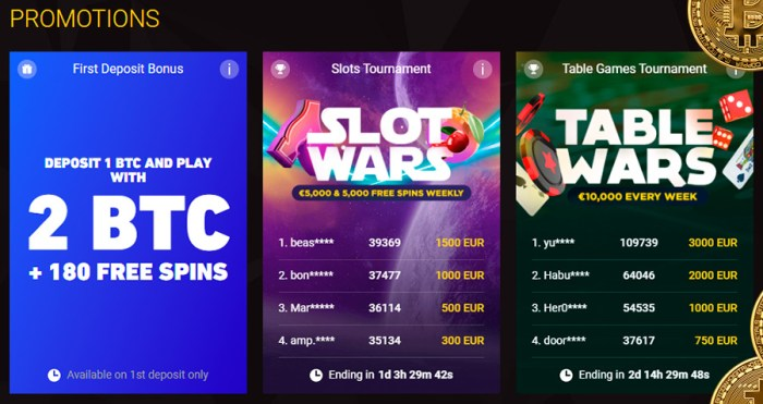 Casino online bri 24 jam