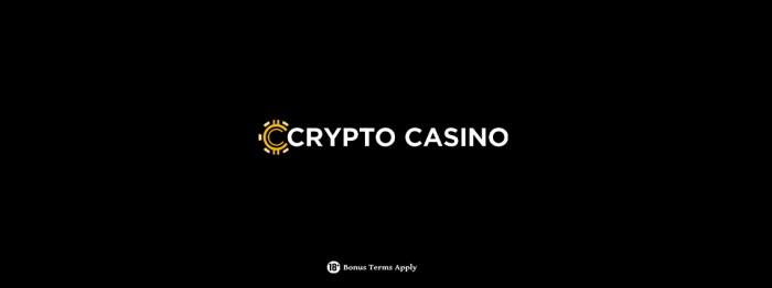 Bitcoin casino no deposit sign up bonus