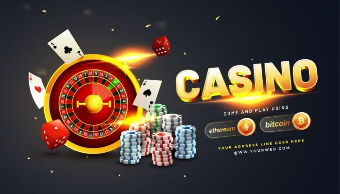 Best bitcoin casino quality playing cards