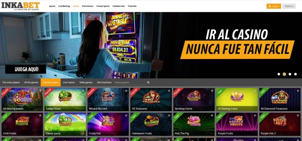 inkabet-online-casino