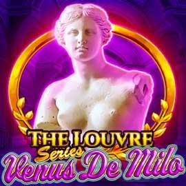 Venus De Milo Slot Game