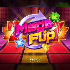 Mega Flip Slot Game