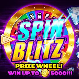 Wheel Prize Game
