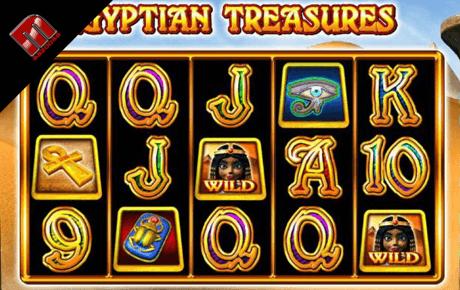 is spin casino legit Casino