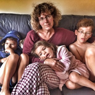 an-exhausted-family