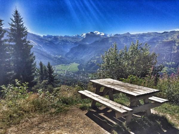 col-de-joux-plane-picnic-table-with-view-of-mont-blanc