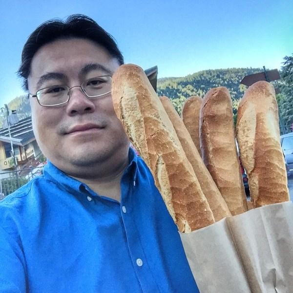tim-baguettes