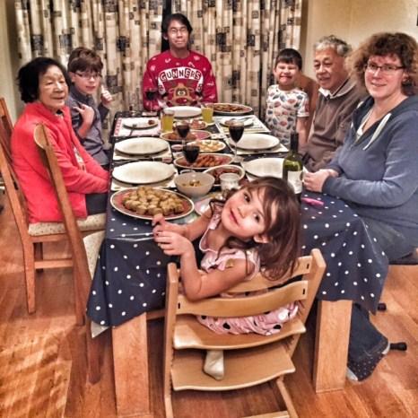 christmas-eve-dim-sum-dinner