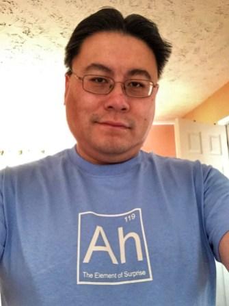 tim-t-shirt