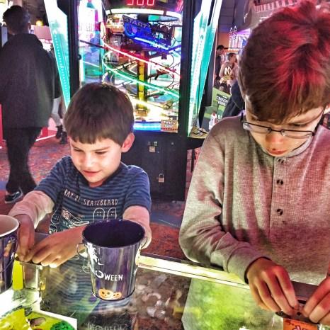 toby-isaac-penny-arcade-butlins