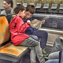 toby-isaac-map-reading-on-train