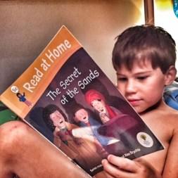 toby-reading