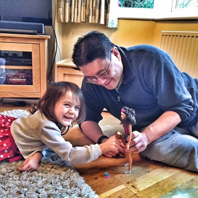kara-and-daddy-playing-barbie
