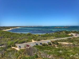 Australia holiday 2018