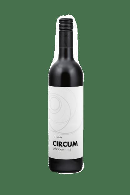SVÄTOVAVRINECKÉ Circum white