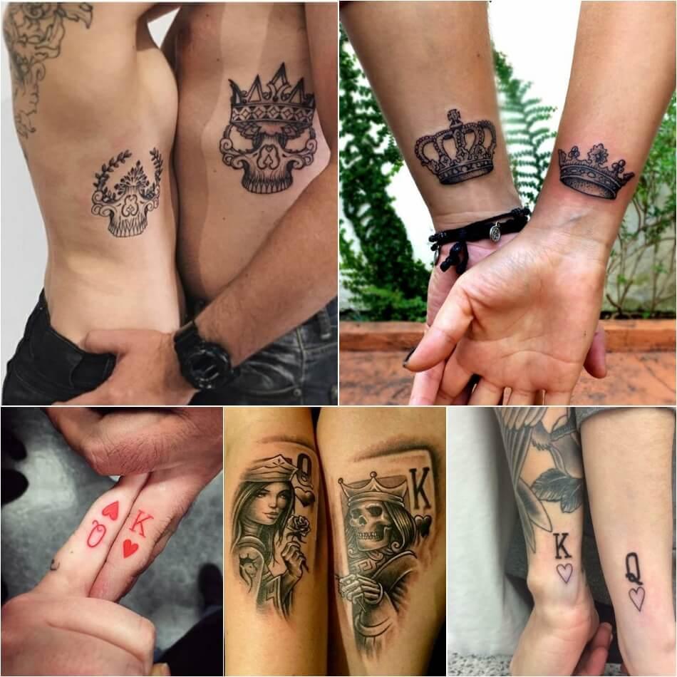 татуировки с именем ребенка девушки эскизы 70 фото
