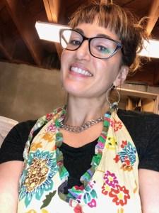 Pamela Thoring