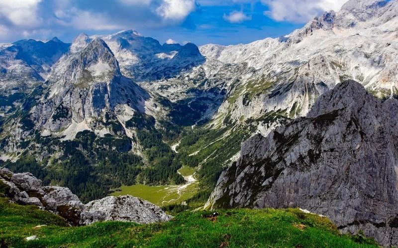 When to go in Slovenia1 min read