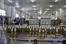 Tacama winery production