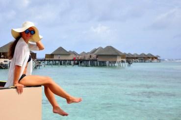 maldives (11)