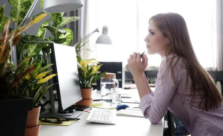 Poskrbimo za zdravje na delovnem mestu