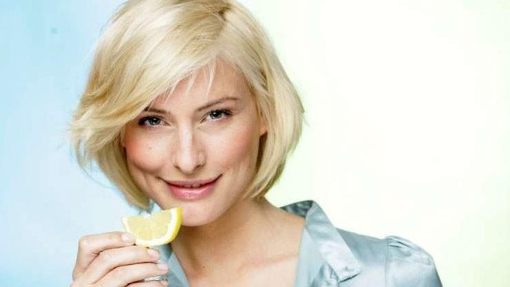 Uživanje citrusov vpliva na zdravje vaših zob