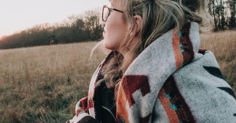 4 znamenja, ki komaj čakajo jesen