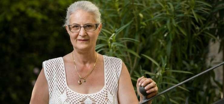 Ljubezen po domače: Hud udarec za Esmeraldo