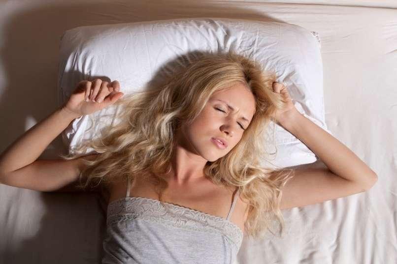 Kako spanec, pretirano čiščenje in celo prhanje ogrožajo zdravje