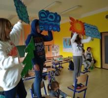 Kreatívne metódy, ktoré môžete využiť na vyučovaní