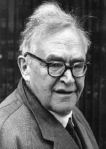 Карл Барт (1886-1968) Швейцарский кальвинистский проповедник и теолог