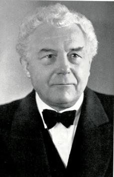 А́дам(Adam) Карл, (1876—1966), нем. католич. свящ. богослов и публицист