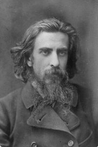 В.С. Соловьёв