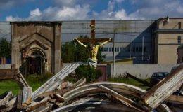 «Крестьянство или христианство». По поводу статьи И. Илюковича