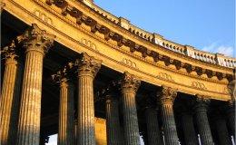 Древнегреческие софисты и русская религиозная философия. Опыт соотнесения