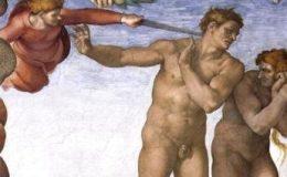 Шестоднев и трансцендентальная эстетика Канта