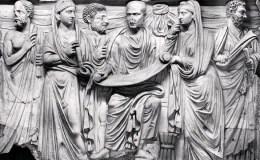 Проблема «я»в контексте философии Плотина